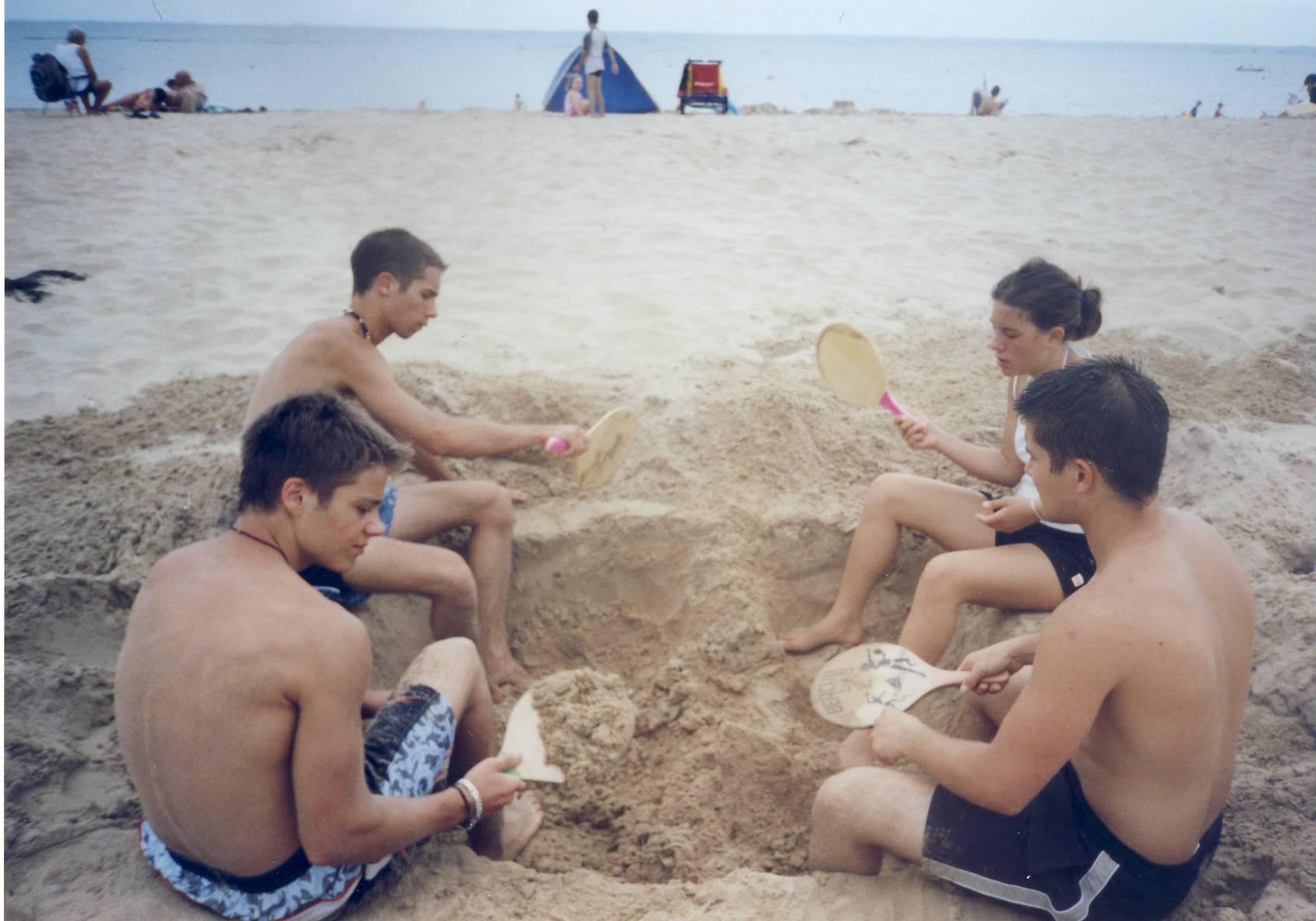 Trou de plage 01